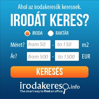 Irodakereso.info