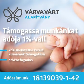 VVA 1%_350x350