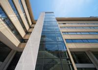 Újabb irodaházat értékesítettek a bel-budai alpiacon