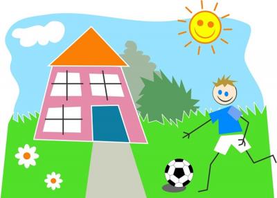 Végre: lakás- és házfelújításra indul állami támogatás!