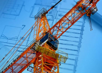 Építőipar: Továbbra is húzóágazat