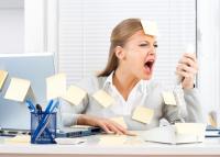 Stressz- és kríziskezelés a mindennapokban – módszerek, eszközök egyedi szemléletmódból, 2020. március 10.