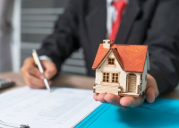 Mi újság az európai ingatlanpiacon?