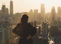 A Colliers 2021-ben 50%-os növekedésre számít a globális befektetések tekintetében