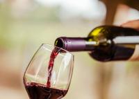 Milyen bort ihatunk a fogyókúra alatt?