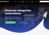 Áttörés a magyar startupok elemzésében