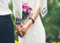 Enyhítések az esküvők és lakodalmak valamint a nyári táborozás kapcsán