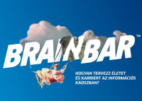 Új helyszínen tér vissza a Brain Bar jövőfesztivál