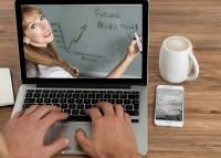 A home office egyik leghatékonyabb szoftvere