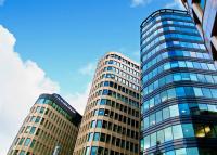Bizonytalan év előtt áll az ingatlanpiac - sokan fognak csalódni