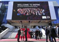 Magyar ingatlanfejlesztések mutatkoznak be Cannes-ban