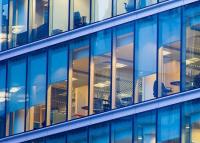 Így nézett ki az irodapiac 2021 első negyedévében