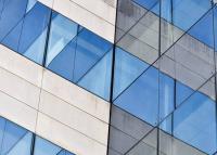 Jelentősebb változások a legnépszerűbb hazai zöld épület minősítési rendszerben