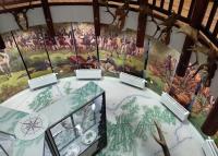 Új öko- és aktív turisztikai térség kerülhet fel a hazai turizmus térképére?