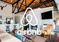 Mi lenne Airbnb nélkül Budapesten? A vendégek 60%-a nem foglalna szállodát, inkább más lokációt választana