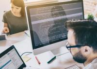 Pandémiás dominóhatás súlyosbítja az IT szakemberhiányt