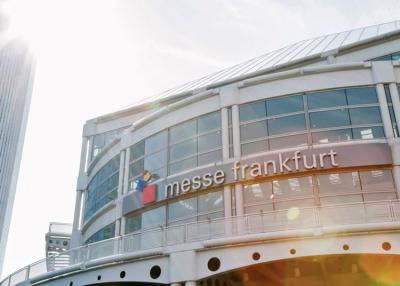 Új vásárkoncepcióval jelentkezik az Automechanika Frankfurt 2021-ben